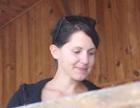 Photo n° 45417Rosières aux Salines 2018Anne Sophie Azzos - Responsable relations presse IFCEAffichée 11 fois, 1 voteAjoutée le 10/08/2018 12:23:58 par JeanClaudeGrognet--> Cliquer pour agrandir <--