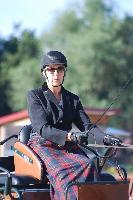 Photo n° 45545Rosières aux Salines photo Anne Sophie Azzos-IFCEAffichée 2 foisAjoutée le 11/08/2018 16:09:50 par JeanClaudeGrognet--> Cliquer pour agrandir <--
