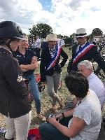 Photo n° 46395LIGNIERES CdF 2018Affichée 25 foisAjoutée le 15/10/2018 08:42:00 par JeanClaudeGrognet--> Cliquer pour agrandir <--