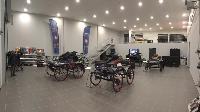 Photo n° 46405Inauguration locaux ATEL 2018le hall d'expositionAffichée 41 foisAjoutée le 18/12/2018 08:06:12 par JeanClaudeGrognet--> Cliquer pour agrandir <--