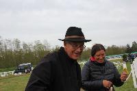 Photo n° 47242 Sélestat CAI 2019  Affichée 12 fois Ajoutée le 28/04/2019 06:49:28 par JeanClaudeGrognet  --> Cliquer pour agrandir <--