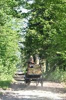 Photo n° 47552 CUTS-COMPIEGNE le camion d'Emmanuel Vantroys photo Pixel Visuel Affichée 1 fois Ajoutée le 03/06/2019 17:11:35 par JeanClaudeGrognet  --> Cliquer pour agrandir <--