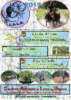 Photo n° 48052   Affichée 1 fois Ajoutée le 07/07/2019 09:29:16 par JeanClaudeGrognet  --> Cliquer pour agrandir <--