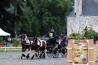 Photo n° 48605 Abbaye du Valasse 2019. Photo Nadine TOUDIC Philippe LENGLET Affichée 1 fois, 1 vote Ajoutée le 12/08/2019 17:45:03 par Nadinetoudic  --> Cliquer pour agrandir <--