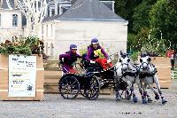 Photo n° 48609 Abbaye du Valasse 2019. Photo Nadine TOUDIC Pénélope BROOKE Affichée 11 fois, 3 votes Ajoutée le 12/08/2019 17:45:03 par Nadinetoudic  --> Cliquer pour agrandir <--
