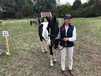 Photo n° 49116 KISBER ASZAR CdM poneys photo Dudule Anna Christmann Affichée 63 fois Ajoutée le 24/09/2019 17:32:28 par JeanClaudeGrognet  --> Cliquer pour agrandir <--