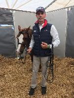 Photo n° 49121 KISBER ASZAR CdM poneys photo Dudule Gilles Arriat Affichée 48 fois Ajoutée le 24/09/2019 17:32:28 par JeanClaudeGrognet  --> Cliquer pour agrandir <--