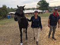 Photo n° 49122 KISBER ASZAR CdM poneys photo Dudule Claire Lefort Affichée 74 fois Ajoutée le 24/09/2019 17:32:28 par JeanClaudeGrognet  --> Cliquer pour agrandir <--