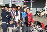 Photo n° 49160 Meslay du Maine CdF trait 2019 photo  M.A Jeanjean  Affichée 13 fois, 1 vote Ajoutée le 06/10/2019 08:52:46 par JeanClaudeGrognet  --> Cliquer pour agrandir <--