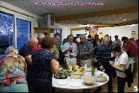 Photo n° 49165 Meslay du Maine CdF trait 2019 photo  M.A Jeanjean  Affichée 18 fois Ajoutée le 06/10/2019 08:52:46 par JeanClaudeGrognet  --> Cliquer pour agrandir <--
