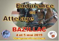 Photo n° 49294 vos affiches 2019  Affichée 0 fois, 0 vote Ajoutée le 06/12/2019 15:50:35 par JeanClaudeGrognet
