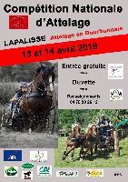 Photo n° 49300 vos affiches 2019  Affichée 0 fois, 0 vote Ajoutée le 06/12/2019 15:50:36 par JeanClaudeGrognet