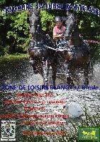Photo n° 49311 vos affiches 2019  Affichée 0 fois, 0 vote Ajoutée le 06/12/2019 15:50:36 par JeanClaudeGrognet