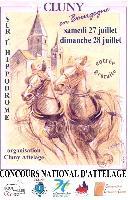 Photo n° 49314 vos affiches 2019  Affichée 0 fois, 0 vote Ajoutée le 06/12/2019 15:50:36 par JeanClaudeGrognet