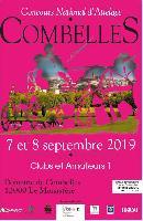 Photo n° 49315 vos affiches 2019  Affichée 1 fois, 0 vote Ajoutée le 06/12/2019 15:50:36 par JeanClaudeGrognet