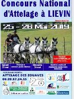 Photo n° 49323 vos affiches 2019  Affichée 2 fois, 0 vote Ajoutée le 06/12/2019 15:50:37 par JeanClaudeGrognet
