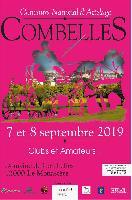 Photo n° 49328 vos affiches 2019  Affichée 0 fois, 0 vote Ajoutée le 06/12/2019 15:50:37 par JeanClaudeGrognet