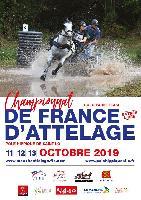Photo n° 49330 vos affiches 2019  Affichée 0 fois, 0 vote Ajoutée le 06/12/2019 15:50:37 par JeanClaudeGrognet
