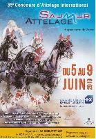 Photo n° 49331 vos affiches 2019  Affichée 0 fois, 0 vote Ajoutée le 06/12/2019 15:50:37 par JeanClaudeGrognet