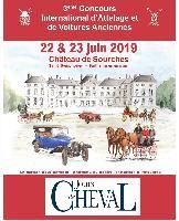 Photo n° 49332 vos affiches 2019  Affichée 2 fois, 1 vote Ajoutée le 06/12/2019 15:50:37 par JeanClaudeGrognet