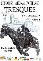 Photo n° 49334 vos affiches 2019  Affichée 1 fois, 0 vote Ajoutée le 06/12/2019 15:50:37 par JeanClaudeGrognet