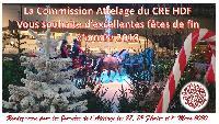 Photo n° 49338   Affichée 7 fois, 0 vote Ajoutée le 18/12/2019 08:28:38 par JeanClaudeGrognet