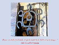 Photo n° 49339   Affichée 10 fois Ajoutée le 19/12/2019 08:43:52 par JeanClaudeGrognet  --> Cliquer pour agrandir <--