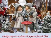 Photo n° 49342   Affichée 9 fois Ajoutée le 24/12/2019 08:43:16 par JeanClaudeGrognet  --> Cliquer pour agrandir <--