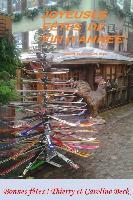 Photo n° 49345   Affichée 8 fois Ajoutée le 27/12/2019 08:30:21 par JeanClaudeGrognet  --> Cliquer pour agrandir <--