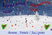 Photo n° 49348   Affichée 2 fois, 1 vote Ajoutée le 03/01/2020 09:13:36 par JeanClaudeGrognet