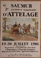 Photo n° 49586 Les affiches au fil du temps - coll JCG   Affichée 2 fois Ajoutée le 17/02/2020 08:44:09 par JeanClaudeGrognet  --> Cliquer pour agrandir <--