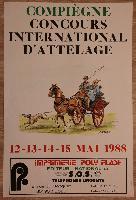 Photo n° 49587 Les affiches au fil du temps - coll JCG   Affichée 1 fois Ajoutée le 17/02/2020 08:44:09 par JeanClaudeGrognet  --> Cliquer pour agrandir <--