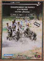Photo n° 49590 Les affiches au fil du temps - coll JCG   Affichée 1 fois Ajoutée le 17/02/2020 08:44:09 par JeanClaudeGrognet  --> Cliquer pour agrandir <--