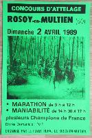 Photo n° 49595 Les affiches au fil du temps - coll JCG   Affichée 1 fois Ajoutée le 17/02/2020 08:44:09 par JeanClaudeGrognet  --> Cliquer pour agrandir <--