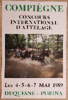 Photo n° 49597 Les affiches au fil du temps - coll JCG   Affichée 3 fois Ajoutée le 17/02/2020 08:44:09 par JeanClaudeGrognet  --> Cliquer pour agrandir <--