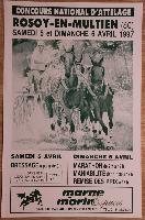 Photo n° 49599 Les affiches au fil du temps - coll JCG   Affichée 2 fois Ajoutée le 17/02/2020 08:44:09 par JeanClaudeGrognet  --> Cliquer pour agrandir <--