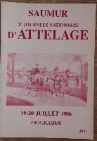 Photo n° 49604 Les affiches au fil du temps - coll JCG   Affichée 0 fois Ajoutée le 17/02/2020 08:44:09 par JeanClaudeGrognet  --> Cliquer pour agrandir <--