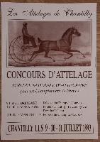 Photo n° 49618 Les affiches au fil du temps - coll JCG   Affichée 5 fois Ajoutée le 17/02/2020 08:44:10 par JeanClaudeGrognet  --> Cliquer pour agrandir <--