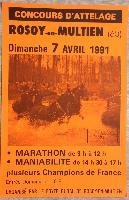 Photo n° 49619 Les affiches au fil du temps - coll JCG   Affichée 1 fois Ajoutée le 17/02/2020 08:44:10 par JeanClaudeGrognet  --> Cliquer pour agrandir <--