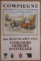 Photo n° 49620 Les affiches au fil du temps - coll JCG   Affichée 1 fois Ajoutée le 17/02/2020 08:44:10 par JeanClaudeGrognet  --> Cliquer pour agrandir <--
