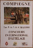 Photo n° 49621 Les affiches au fil du temps - coll JCG   Affichée 2 fois Ajoutée le 17/02/2020 08:44:10 par JeanClaudeGrognet  --> Cliquer pour agrandir <--