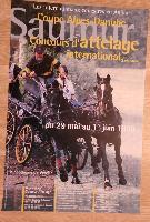 Photo n° 49622 Les affiches au fil du temps - coll JCG   Affichée 5 fois Ajoutée le 17/02/2020 08:44:10 par JeanClaudeGrognet  --> Cliquer pour agrandir <--