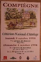 Photo n° 49626 Les affiches au fil du temps - coll JCG   Affichée 1 fois Ajoutée le 17/02/2020 08:44:10 par JeanClaudeGrognet  --> Cliquer pour agrandir <--