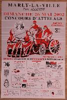 Photo n° 49638 Les affiches au fil du temps - coll JCG   Affichée 0 fois Ajoutée le 17/02/2020 08:44:10 par JeanClaudeGrognet  --> Cliquer pour agrandir <--