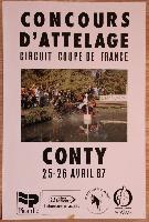 Photo n° 49644 Les affiches au fil du temps - coll JCG   Affichée 3 fois Ajoutée le 17/02/2020 08:44:10 par JeanClaudeGrognet  --> Cliquer pour agrandir <--