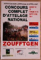 Photo n° 49645 Les affiches au fil du temps - coll JCG   Affichée 2 fois Ajoutée le 17/02/2020 08:44:10 par JeanClaudeGrognet  --> Cliquer pour agrandir <--