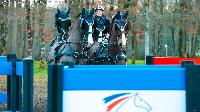 Photo n° 49798 Stage Fédéral 01/ 2020  photo Mélanie Guillamot Thibault Coudry Affichée 5 fois Ajoutée le 21/02/2020 08:47:03 par JeanClaudeGrognet  --> Cliquer pour agrandir <--