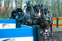 Photo n° 49799 Stage Fédéral 01/ 2020  photo Mélanie Guillamot Thibault Coudry Affichée 11 fois Ajoutée le 21/02/2020 08:47:04 par JeanClaudeGrognet  --> Cliquer pour agrandir <--