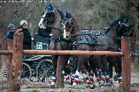 Photo n° 49808 Stage Fédéral 01/ 2020  photo Mélanie Guillamot Thibault Coudry Affichée 6 fois Ajoutée le 21/02/2020 08:47:04 par JeanClaudeGrognet  --> Cliquer pour agrandir <--