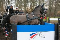 Photo n° 49820 Stage Fédéral 01/ 2020  photo Mélanie Guillamot Thibault Coudry Affichée 32 fois Ajoutée le 21/02/2020 08:47:05 par JeanClaudeGrognet  --> Cliquer pour agrandir <--